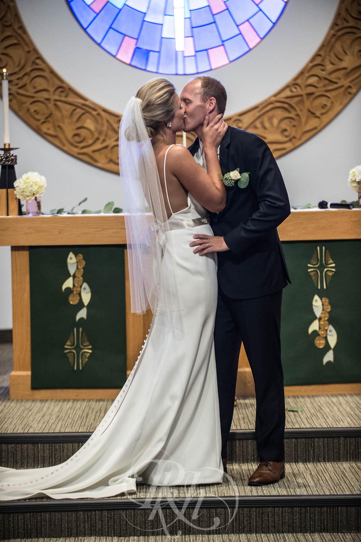 Becky & Jeff - Minneapolis Wedding Photography - Minneapolis Event Center - RKH Images - Blog  (25 of 40).jpg