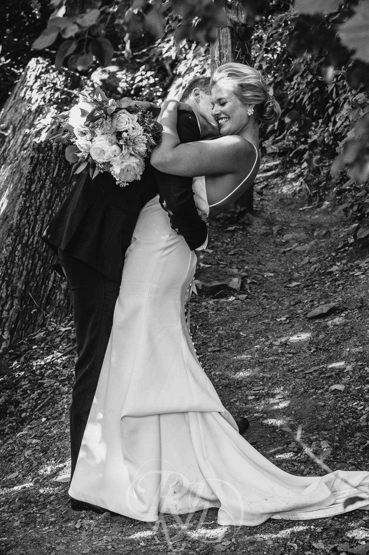 Becky & Jeff - Minneapolis Wedding Photography - Minneapolis Event Center - RKH Images - Blog  (26 of 40).jpg
