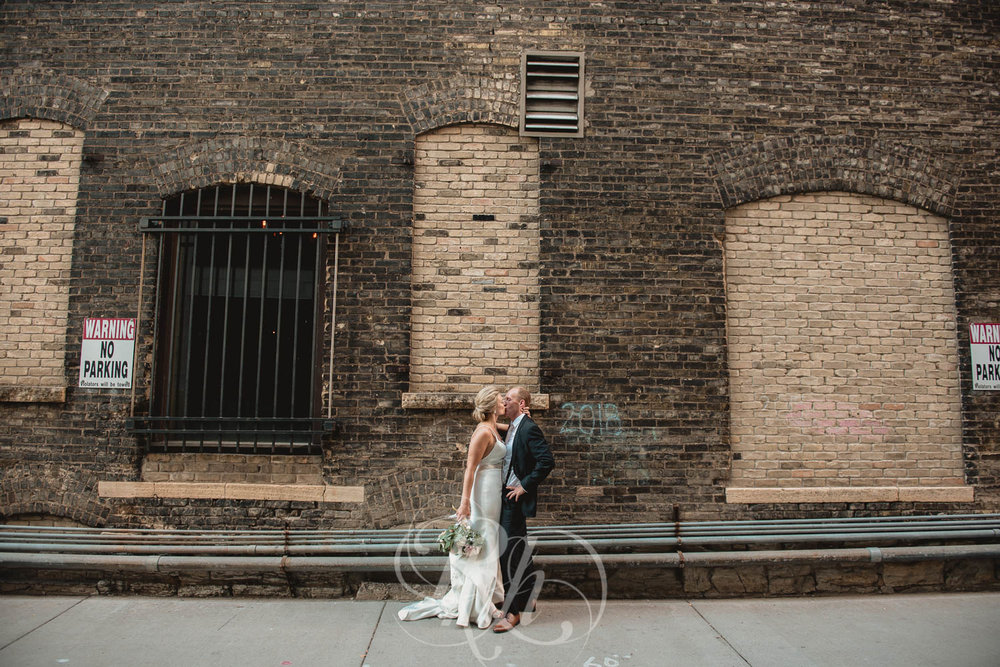 Becky & Jeff - Minneapolis Wedding Photography - Minneapolis Event Center - RKH Images - Blog  (31 of 40).jpg