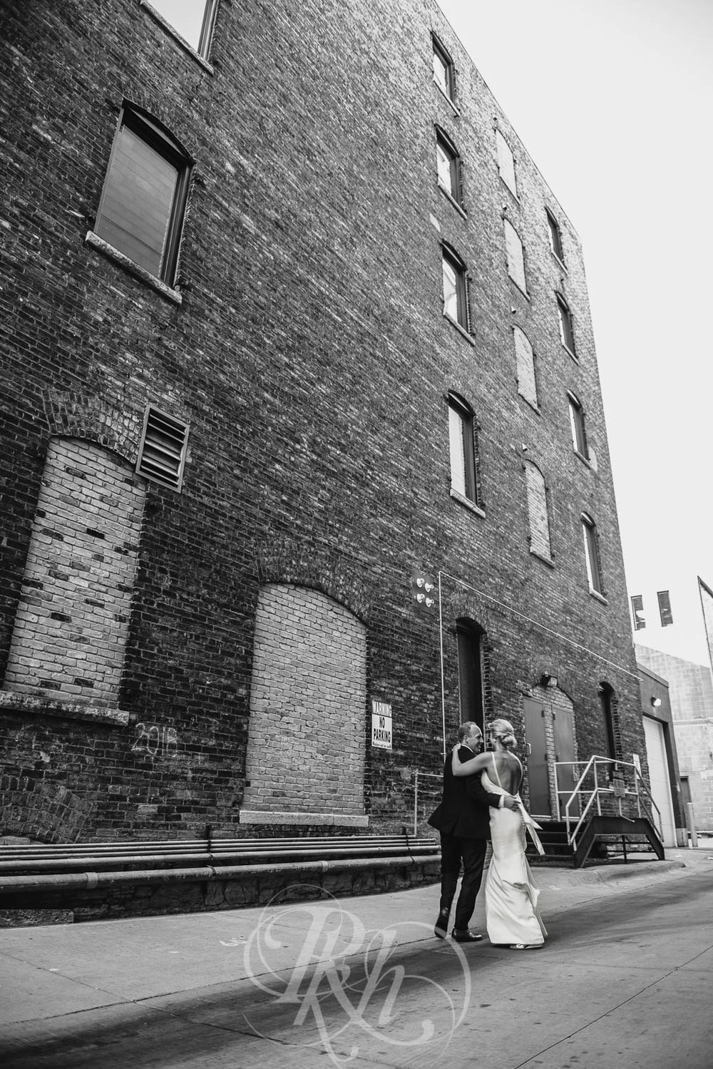 Becky & Jeff - Minneapolis Wedding Photography - Minneapolis Event Center - RKH Images - Blog  (34 of 40).jpg