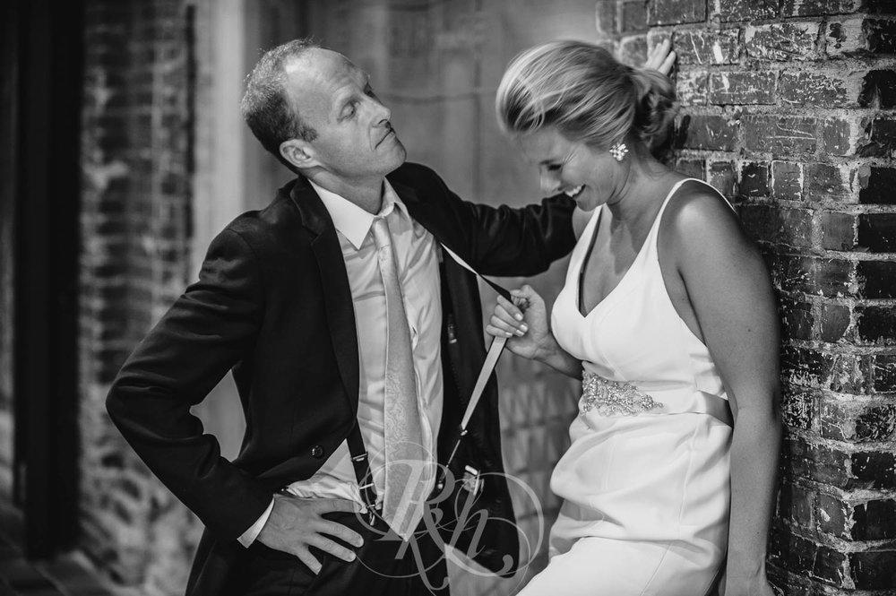 Becky & Jeff - Minneapolis Wedding Photography - Minneapolis Event Center - RKH Images - Blog  (35 of 40).jpg