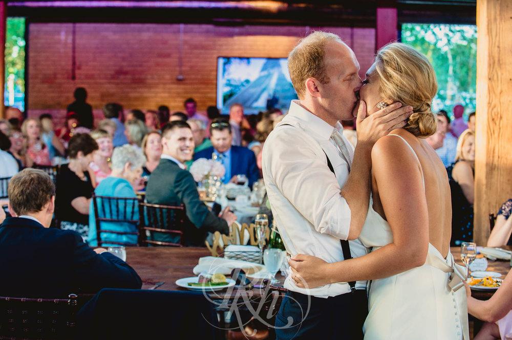 Becky & Jeff - Minneapolis Wedding Photography - Minneapolis Event Center - RKH Images - Blog  (36 of 40).jpg