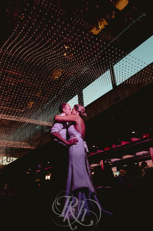 Becky & Jeff - Minneapolis Wedding Photography - Minneapolis Event Center - RKH Images - Blog  (38 of 40).jpg