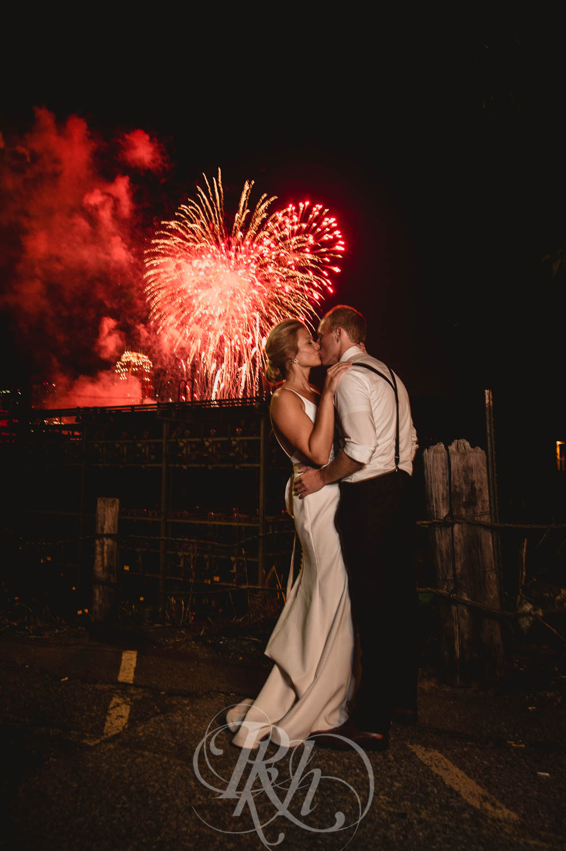 Becky & Jeff - Minneapolis Wedding Photography - Minneapolis Event Center - RKH Images - Blog  (39 of 40).jpg