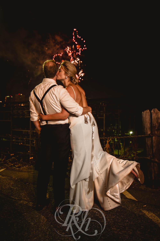 Becky & Jeff - Minneapolis Wedding Photography - Minneapolis Event Center - RKH Images - Blog  (40 of 40).jpg
