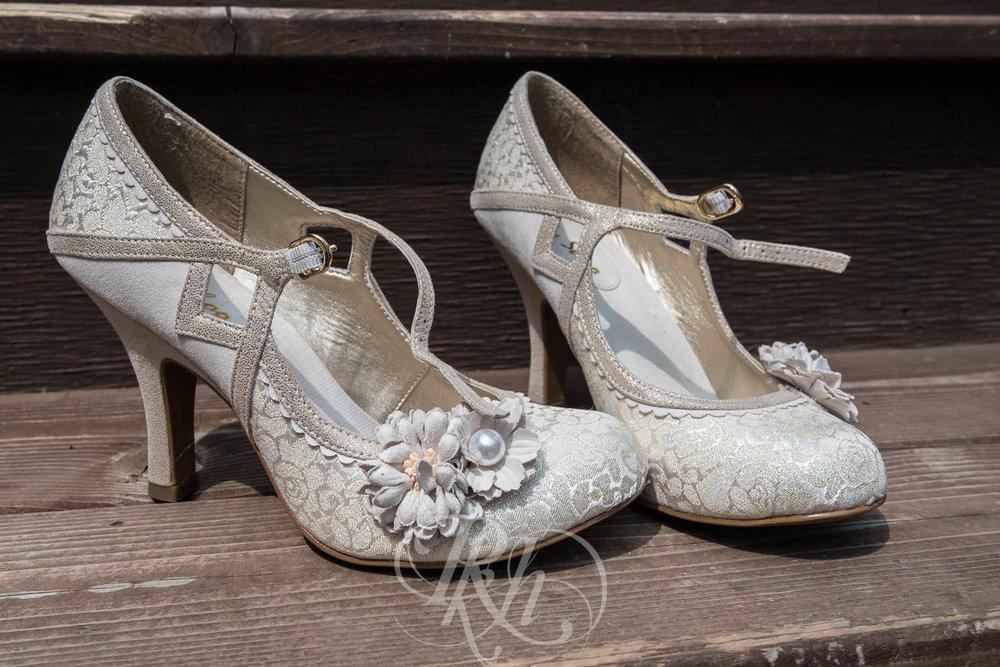 Bobbi & Graham - Wisconsin Wedding Photography - RKH Images - Blog  (4 of 43).jpg