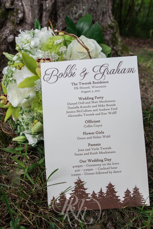 Bobbi & Graham - Wisconsin Wedding Photography - RKH Images - Blog  (5 of 43).jpg