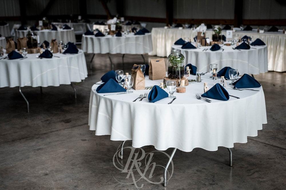 Bobbi & Graham - Wisconsin Wedding Photography - RKH Images - Blog  (11 of 43).jpg