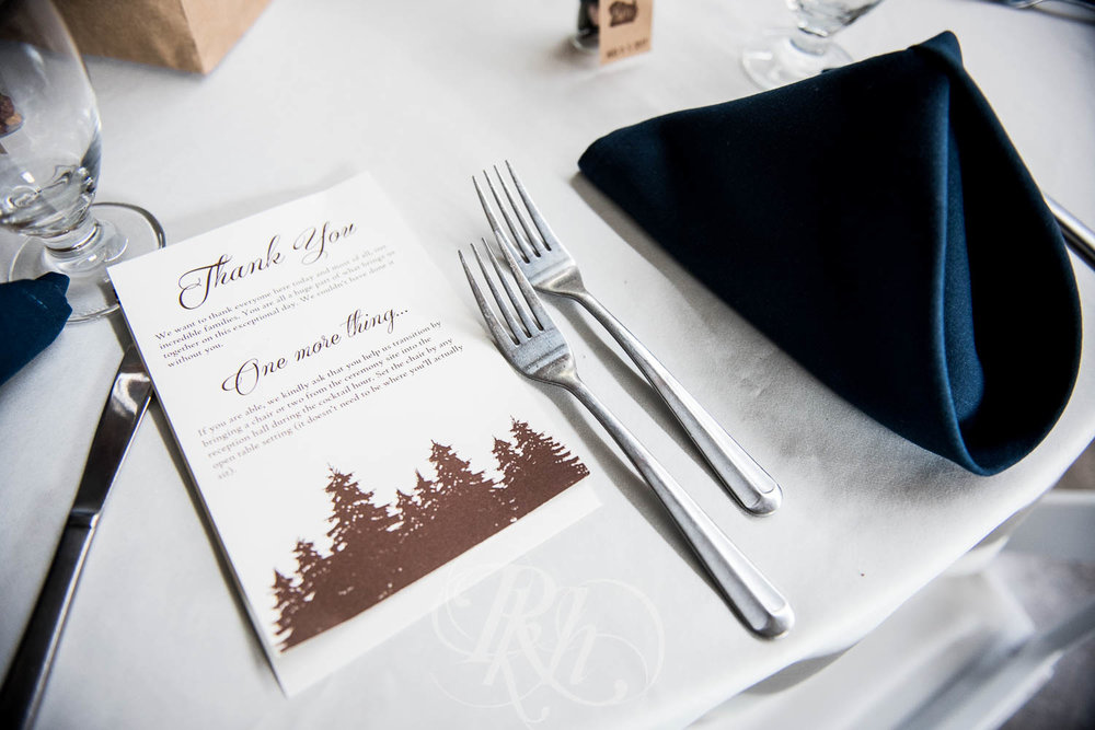 Bobbi & Graham - Wisconsin Wedding Photography - RKH Images - Blog  (14 of 43).jpg