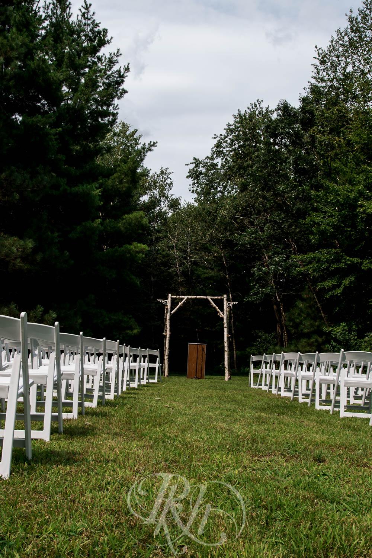 Bobbi & Graham - Wisconsin Wedding Photography - RKH Images - Blog  (13 of 43).jpg