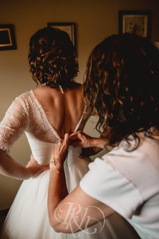 Bobbi & Graham - Wisconsin Wedding Photography - RKH Images - Blog  (16 of 43).jpg