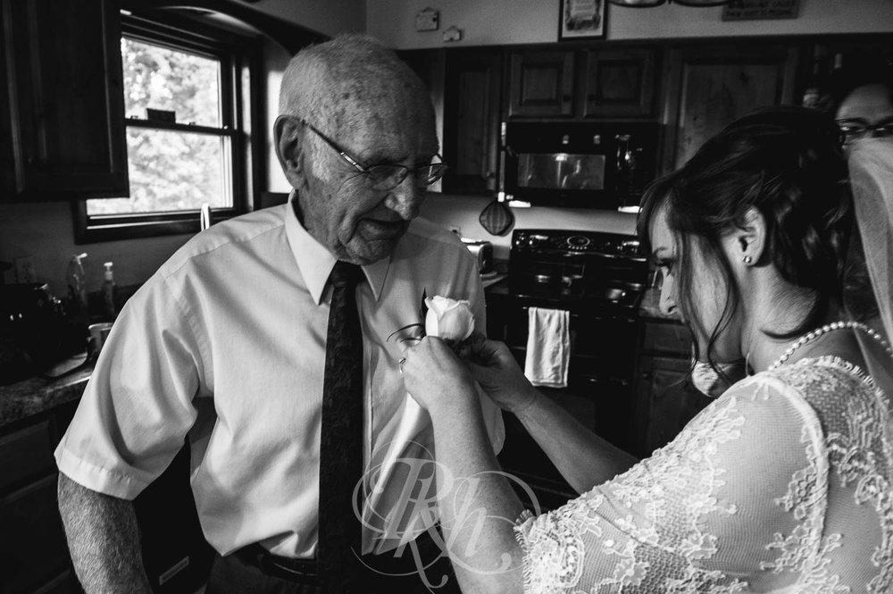 Bobbi & Graham - Wisconsin Wedding Photography - RKH Images - Blog  (19 of 43).jpg