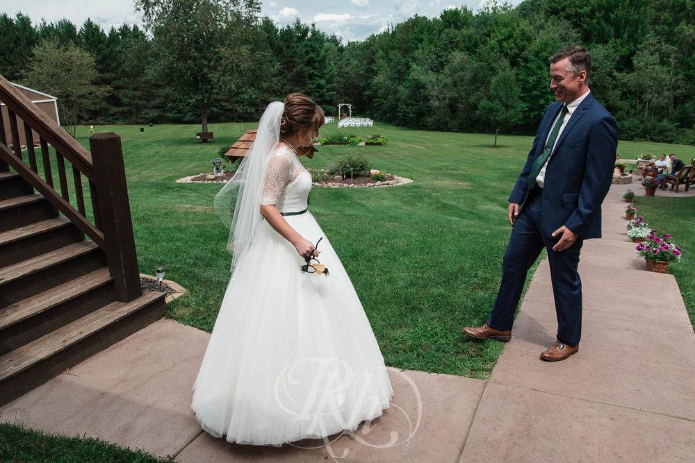 Bobbi & Graham - Wisconsin Wedding Photography - RKH Images - Blog  (22 of 43).jpg