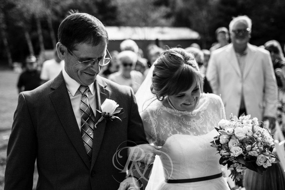Bobbi & Graham - Wisconsin Wedding Photography - RKH Images - Blog  (24 of 43).jpg