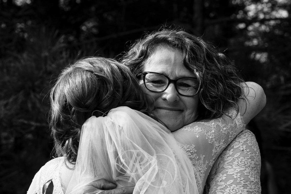 Bobbi & Graham - Wisconsin Wedding Photography - RKH Images - Blog  (25 of 43).jpg