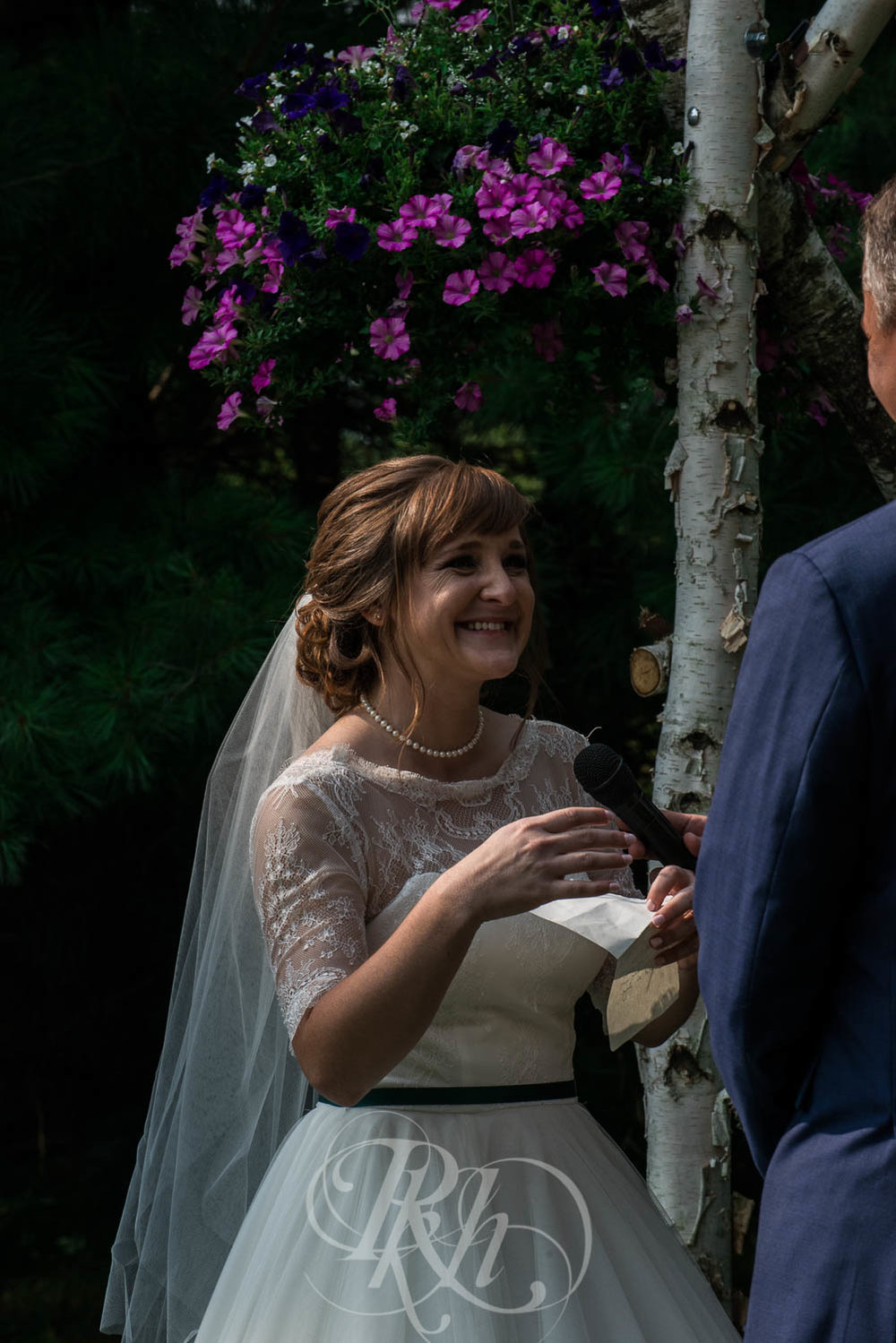 Bobbi & Graham - Wisconsin Wedding Photography - RKH Images - Blog  (27 of 43).jpg