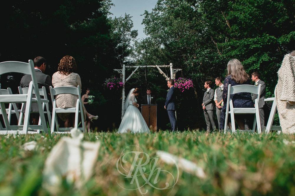 Bobbi & Graham - Wisconsin Wedding Photography - RKH Images - Blog  (26 of 43).jpg
