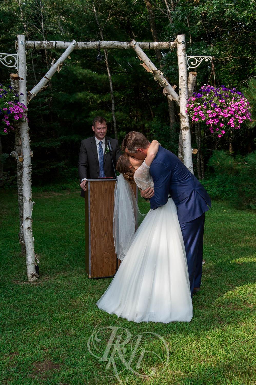 Bobbi & Graham - Wisconsin Wedding Photography - RKH Images - Blog  (29 of 43).jpg