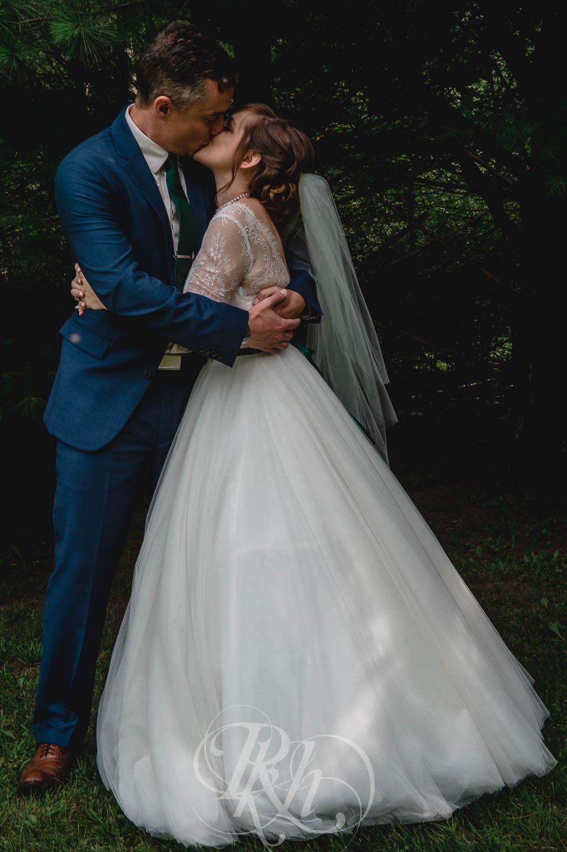 Bobbi & Graham - Wisconsin Wedding Photography - RKH Images - Blog  (31 of 43).jpg