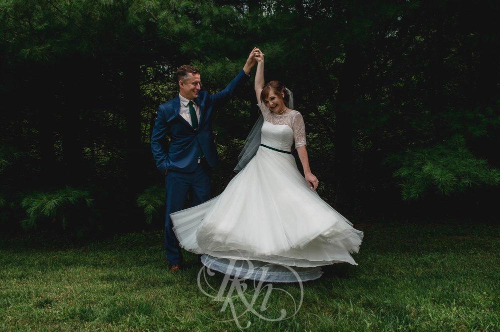 Bobbi & Graham - Wisconsin Wedding Photography - RKH Images - Blog  (32 of 43).jpg