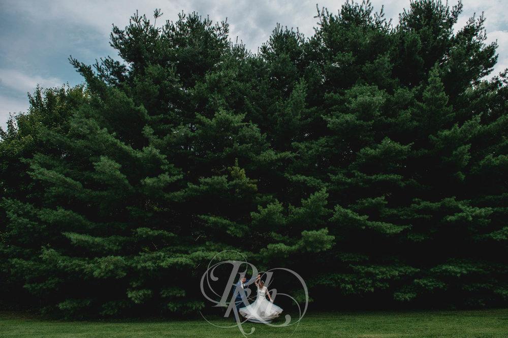 Bobbi & Graham - Wisconsin Wedding Photography - RKH Images - Blog  (33 of 43).jpg