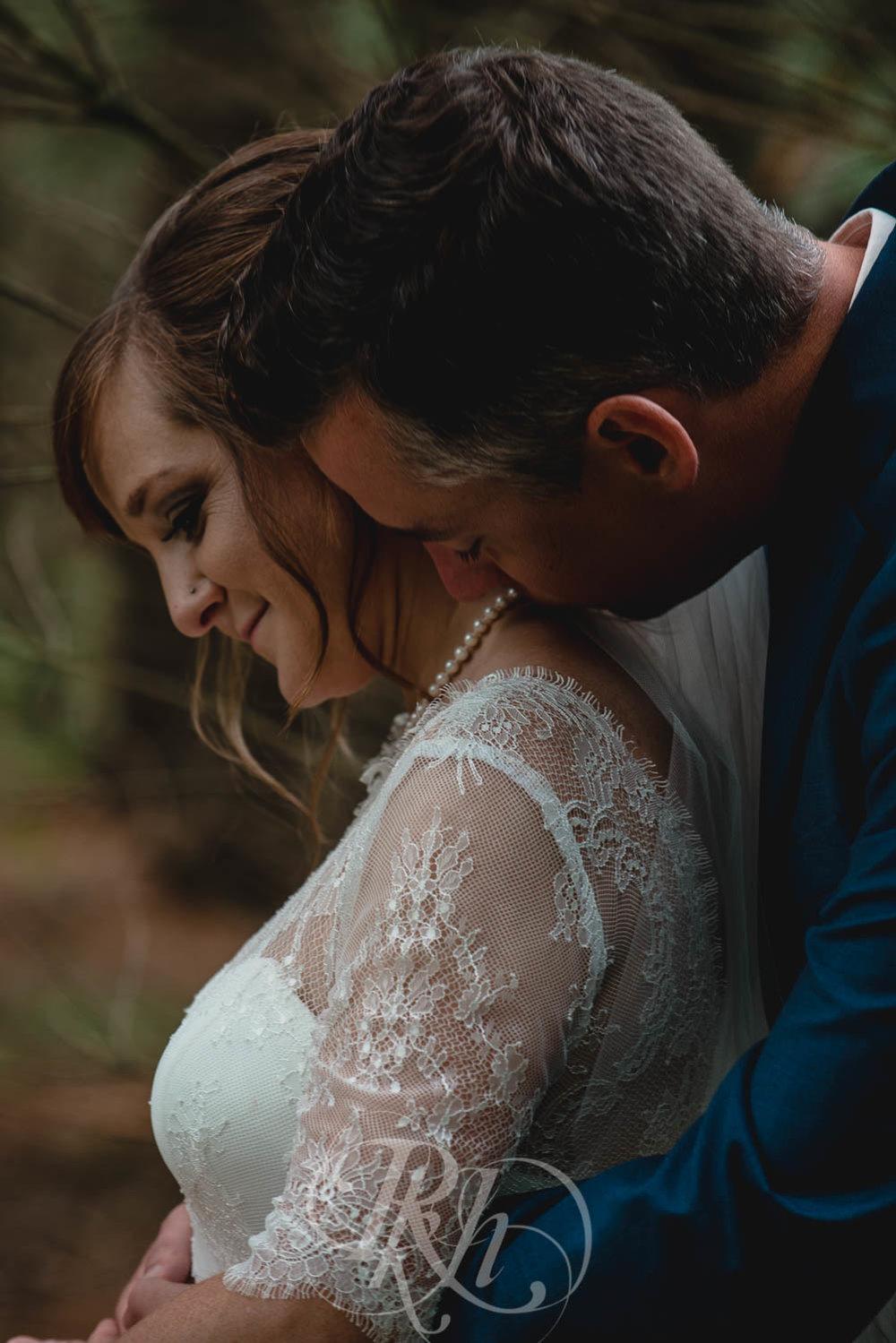 Bobbi & Graham - Wisconsin Wedding Photography - RKH Images - Blog  (34 of 43).jpg