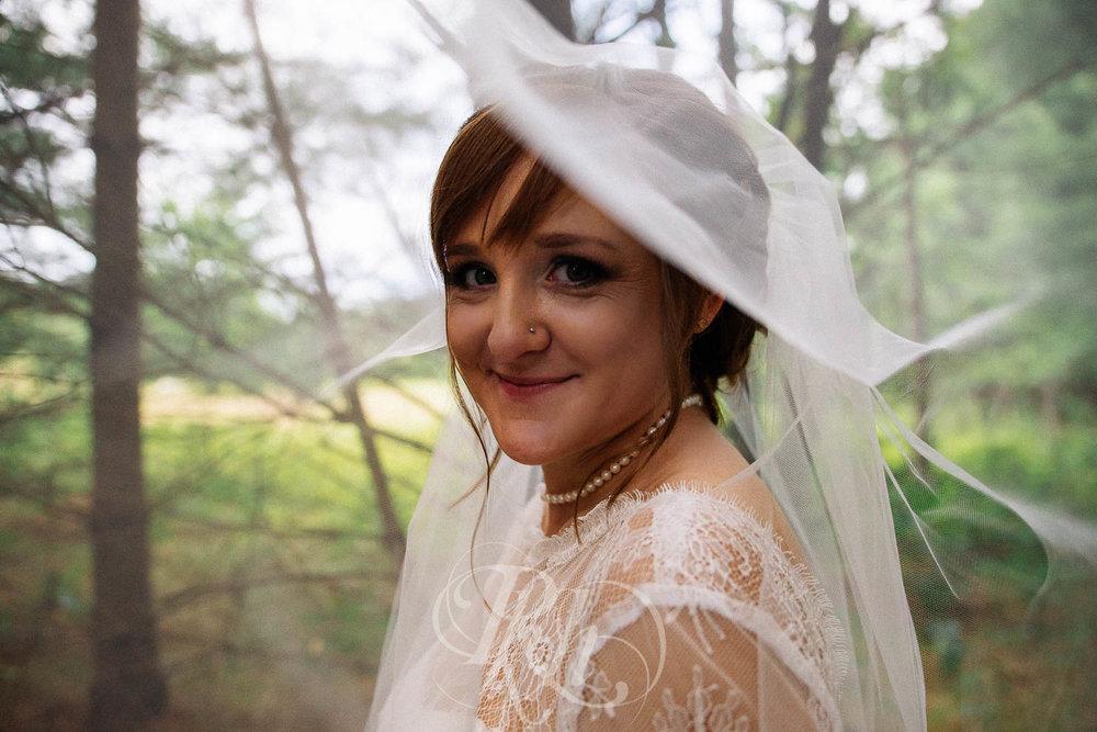 Bobbi & Graham - Wisconsin Wedding Photography - RKH Images - Blog  (36 of 43).jpg
