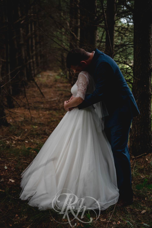 Bobbi & Graham - Wisconsin Wedding Photography - RKH Images - Blog  (37 of 43).jpg