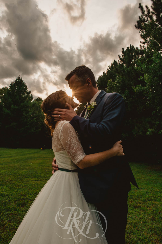 Bobbi & Graham - Wisconsin Wedding Photography - RKH Images - Blog  (39 of 43).jpg