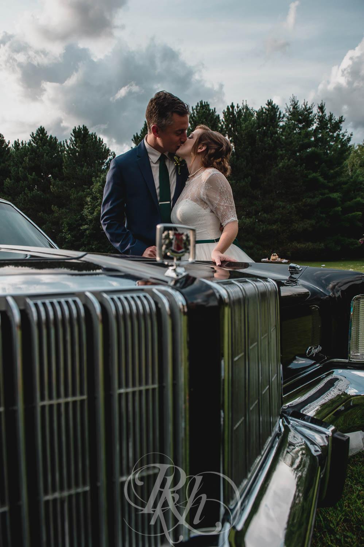 Bobbi & Graham - Wisconsin Wedding Photography - RKH Images - Blog  (40 of 43).jpg