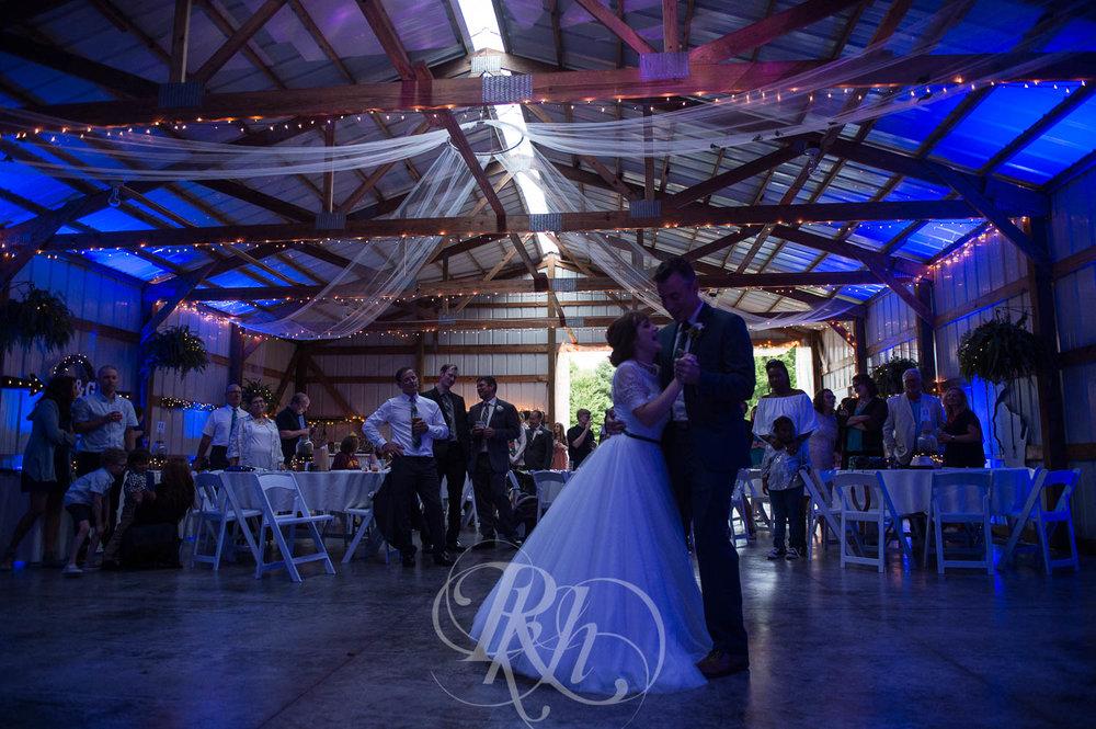 Bobbi & Graham - Wisconsin Wedding Photography - RKH Images - Blog  (42 of 43).jpg