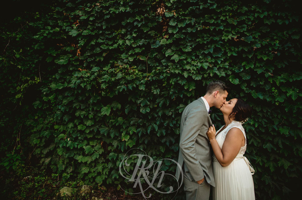 Maddy & Mike - Minnesota Wedding Photography - Camerose Hill Flower Farm - RKH Images - Blog (24 of 33).jpg