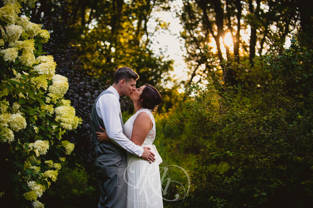 Maddy & Mike - Minnesota Wedding Photography - Camerose Hill Flower Farm - RKH Images - Blog (27 of 33).jpg
