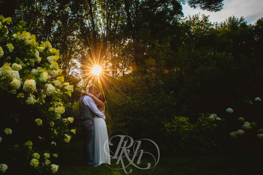 Maddy & Mike - Minnesota Wedding Photography - Camerose Hill Flower Farm - RKH Images - Blog (28 of 33).jpg