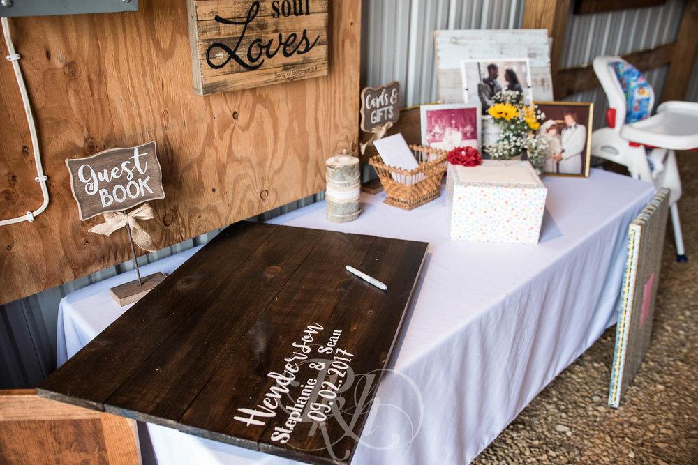 Stephanie & Sean - Minnesota Wedding Photography - RKH Images - Blog  (9 of 31).jpg