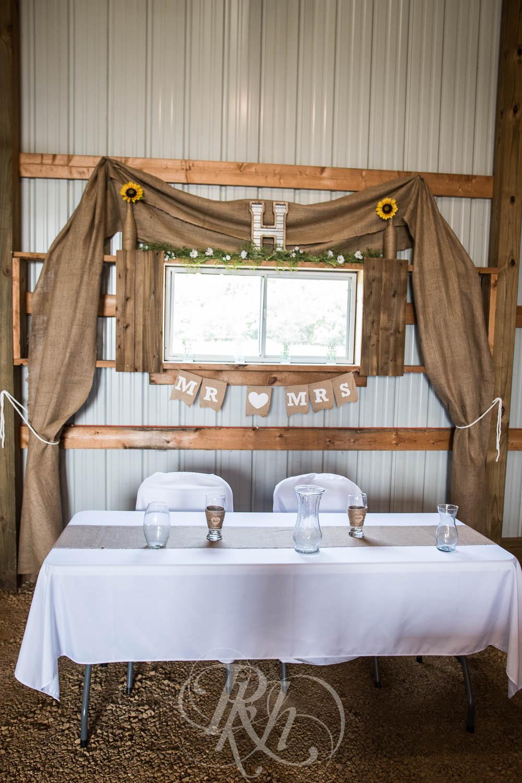 Stephanie & Sean - Minnesota Wedding Photography - RKH Images - Blog  (11 of 31).jpg