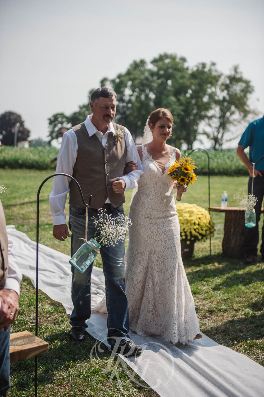 Stephanie & Sean - Minnesota Wedding Photography - RKH Images - Blog  (18 of 31).jpg