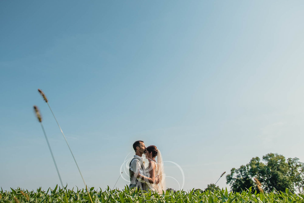 Stephanie & Sean - Minnesota Wedding Photography - RKH Images - Blog  (26 of 31).jpg