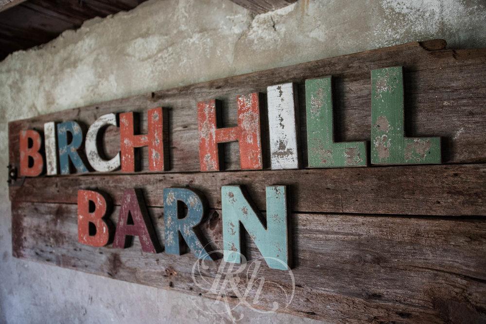 Christy & Matt - Wisconsin Wedding Photography - Birch Hill Barn - RKH Images  (2 of 47).jpg