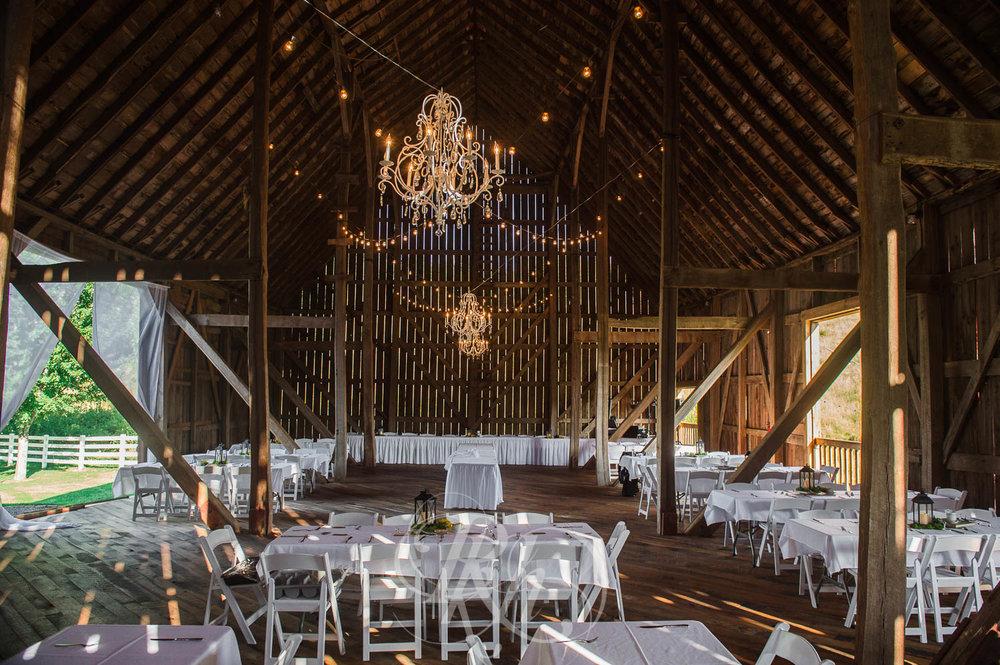 Christy & Matt - Wisconsin Wedding Photography - Birch Hill Barn - RKH Images  (13 of 47).jpg