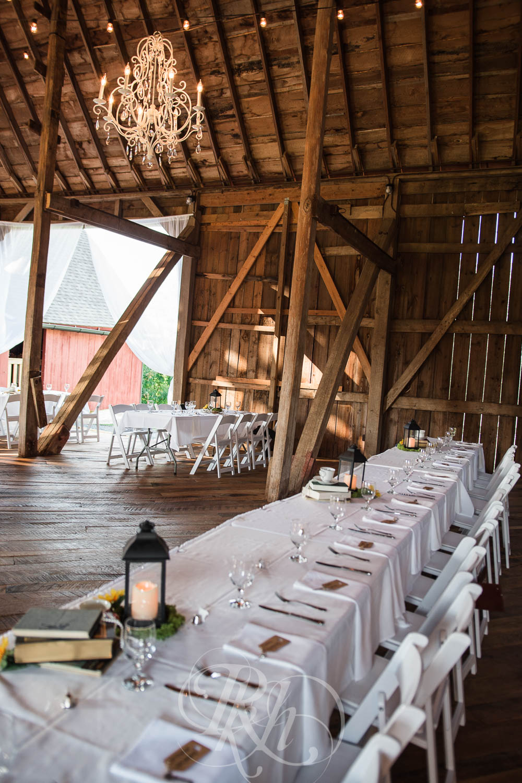 Christy & Matt - Wisconsin Wedding Photography - Birch Hill Barn - RKH Images  (14 of 47).jpg