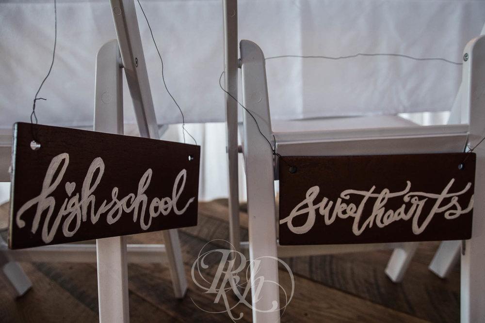 Christy & Matt - Wisconsin Wedding Photography - Birch Hill Barn - RKH Images  (15 of 47).jpg