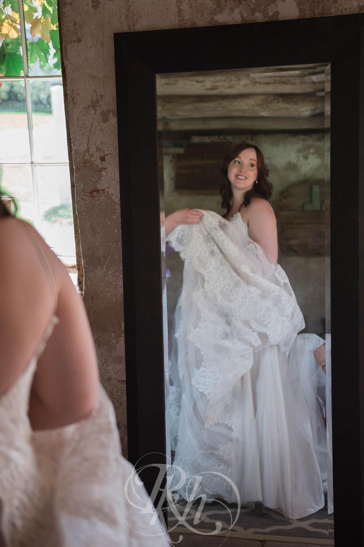 Christy & Matt - Wisconsin Wedding Photography - Birch Hill Barn - RKH Images  (19 of 47).jpg