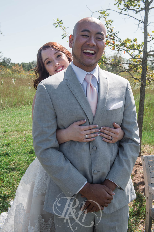 Christy & Matt - Wisconsin Wedding Photography - Birch Hill Barn - RKH Images  (22 of 47).jpg