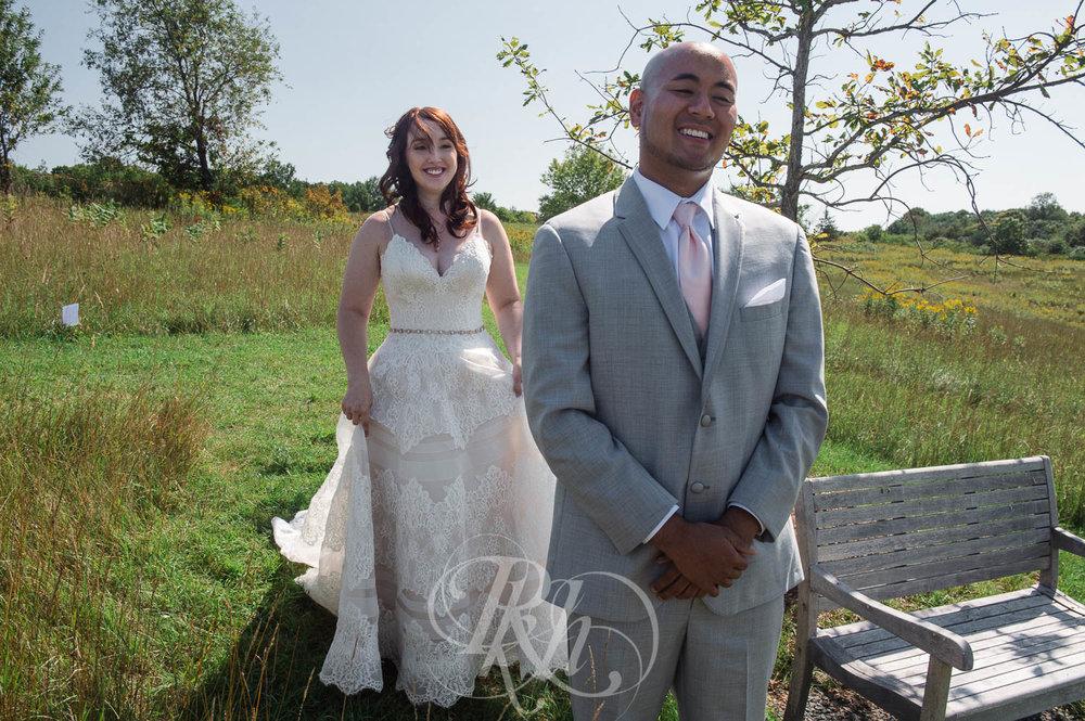 Christy & Matt - Wisconsin Wedding Photography - Birch Hill Barn - RKH Images  (21 of 47).jpg