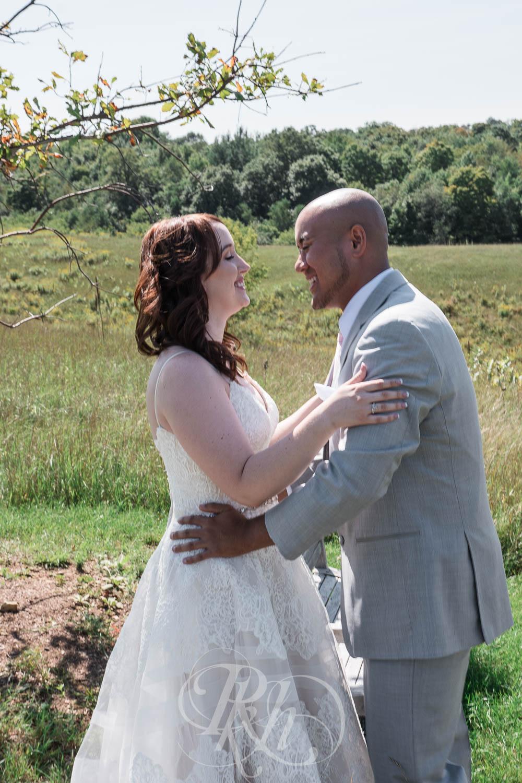 Christy & Matt - Wisconsin Wedding Photography - Birch Hill Barn - RKH Images  (23 of 47).jpg