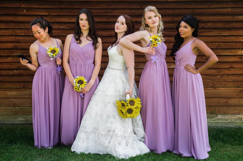 Christy & Matt - Wisconsin Wedding Photography - Birch Hill Barn - RKH Images  (24 of 47).jpg