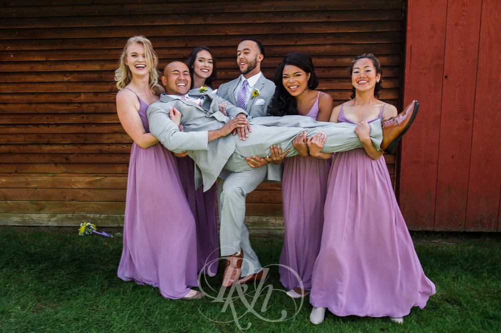 Christy & Matt - Wisconsin Wedding Photography - Birch Hill Barn - RKH Images  (25 of 47).jpg