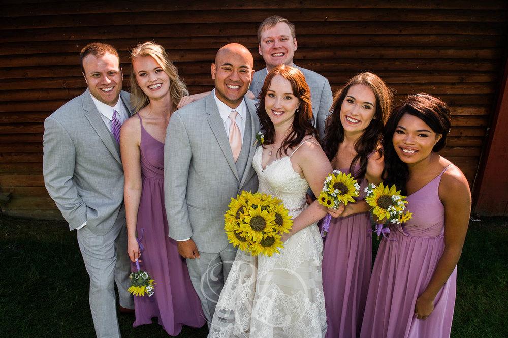 Christy & Matt - Wisconsin Wedding Photography - Birch Hill Barn - RKH Images  (26 of 47).jpg