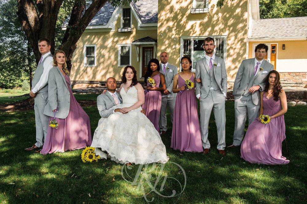 Christy & Matt - Wisconsin Wedding Photography - Birch Hill Barn - RKH Images  (27 of 47).jpg